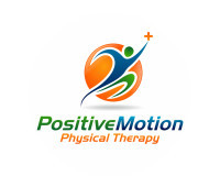 Positive Motion Physical Therapy Logo